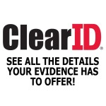 ClearID - Forensic Image Clarification