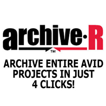 archive-R