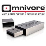 Omnivore Video & Image Capture Solution