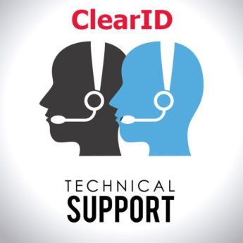 clearID_support-services