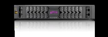 Avid NEXIS E2 SSD