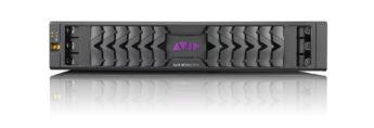 Avid NEXIS E2