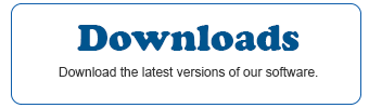 Visit our Download Center