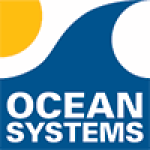 Profile photo of Ocean Systems